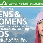 web-design-bula-featured
