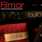 web-design-filmar-featured