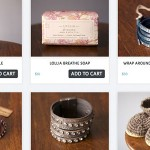 web-design-frou-frou-monkey-featured