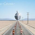 web-design-leisure-cruise-featured