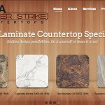 web-design-mega-conter-strike-featured