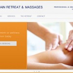 web-design-ulis-mountain-retreat-and-massages-featured