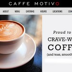 webdesign-caffe-motivo-featured
