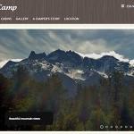webdesign-riprap