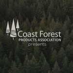Video-Production-Coast-Forest-WoodWork-thumb